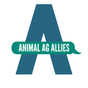 Animal Ag Allies logo