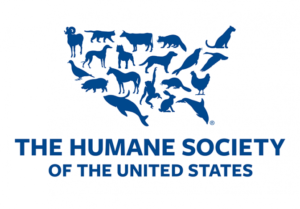 The Humane Society of the United States hosted the Taking Action for Animals conference